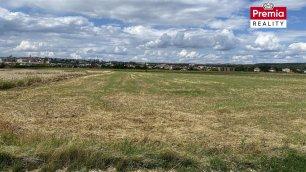 Pozemek na prodej